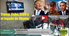 trump-cuba-eeuu-y-el-legado-de-obama