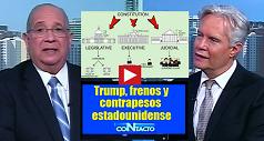 Trump Frenos Contrapesos 238x127
