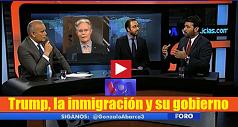 trump-la-inmigracion-y-su-gobierno