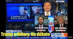 trump-o-hillary-un-debate