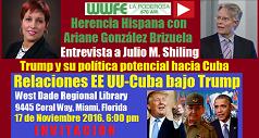 entrevista-sobre-trump-y-su-politica-potencial-hacia-cuba