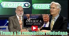 trump-y-la-renovacion-ciudadana