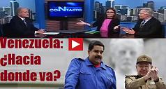 Venezuela hacia donde va 238x127