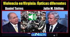 Violencia En Virginia Opticas Diferentes 238x127