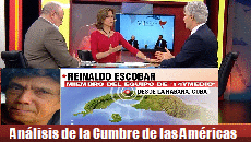 analisis Cumbre de las Americas Panama 230x130