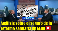 analisis-sobre-el-seguro-de-la-reforma-sanitaria-en-eeuu