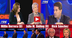candidatos presidenciales New Hampshire 238x127