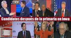 candidatos-despues-de-la-primaria-en-iowa