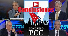 conclusiones 7mo Congreso PCC 238x127