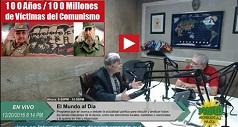 conversacion-sobre-el-evento-100-anos-100-millones-de-victimas-del-comunismo