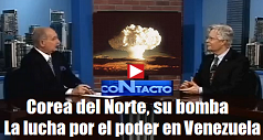 corea del norte lucha poder venezuela 238x127