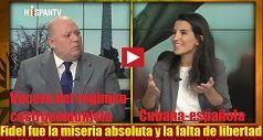 cubana espanola contra voceros castristas 238x127