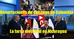deportaciones-de-cubanos-de-colombia-y-la-farsa-electoral-en-nicaragua
