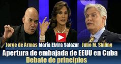 Debate De Principios Julio M Shiling Jorge De Armas FB 238x127