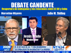 debate marcelino jesus julio 238x171 new 0