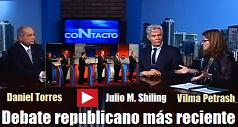 debate republicano 238x127