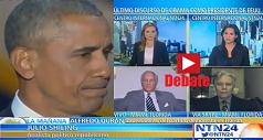 Debate Sobre Obama Y Su Record 238x127
