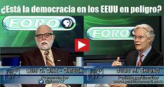 democracia en peligro EEUU 238x127