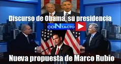 discurso Obama propuesta Marco Rubio 238x127