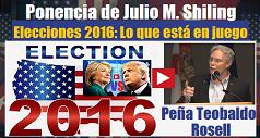 ponencia-elecciones-2016-lo-que-esta-en-juego