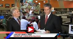 entrevista Julio M Shiling TV Marti Noticias 238x127