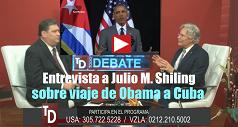 entrevista-a-julio-m-shiling-sobre-viaje-de-obama-a-cuba