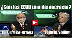 son-los-eeuu-una-democracia