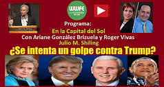 se-intenta-un-golpe-de-estado-contra-trump
