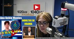 indultos de Obama Ana Belen Montes 238x127
