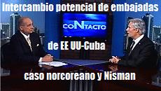 intercambio embajadas Cuba EEUU 230x130