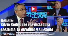 juventud cubana exodo Silvio Rodriguez 238x127