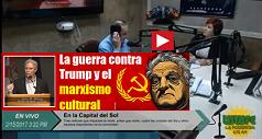 la guerra contra Trump y el Marxismo Cultural 238x127