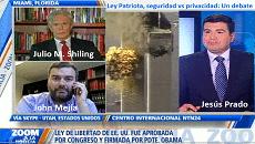 ley Patriota seguridad vs privacidad Un debate 3 230x130