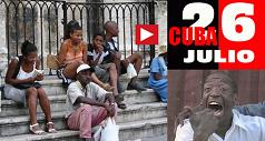 nuevo-periodo-especial-en-cuba-y-26-de-julio