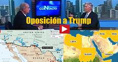oposicion a Trump 238x127