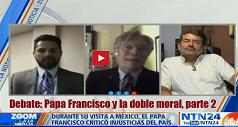 debate-papa-francisco-y-la-doble-moral-parte-2