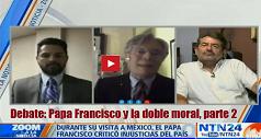 debate-papa-francisco-y-la-doble-moral-parte-2