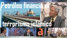 Petroleo Financia Terrorismo Islamico