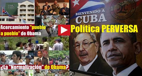 politica perversa de Obama 460x246