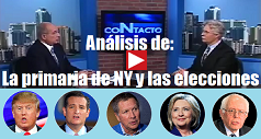analisis-de-la-primaria-de-ny-y-las-elecciones