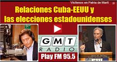 relaciones Cuba EEUU elecciones 238x127