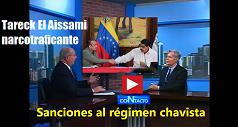 Sanciones Al Regimen Chavista 238x127