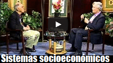 Sistemas Socioeconomicos
