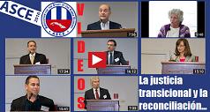 Videos La Justicia Transicional 238X127