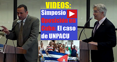 Videos Simposio UNPACU 238x127