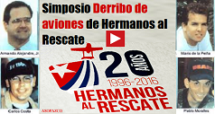 videos simposio derribo aviones hermanos al rescate 238x127