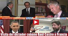visita-del-dictador-cubano-raul-castro-a-francia