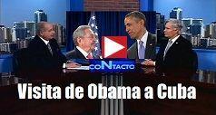 visita de Obama a Cuba 238x127